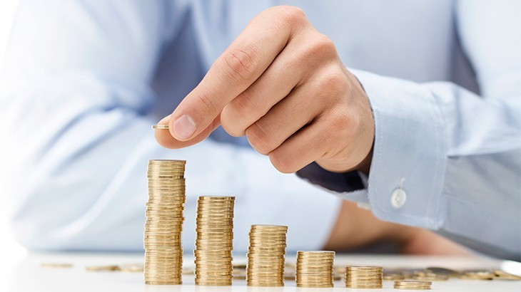 Salary-Compensation