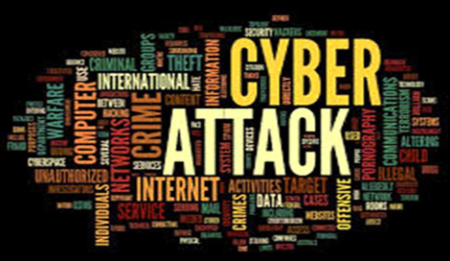 Internet crime complaint center ic3 home